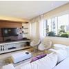 Appartement à vendre Vaison-la-Romaine